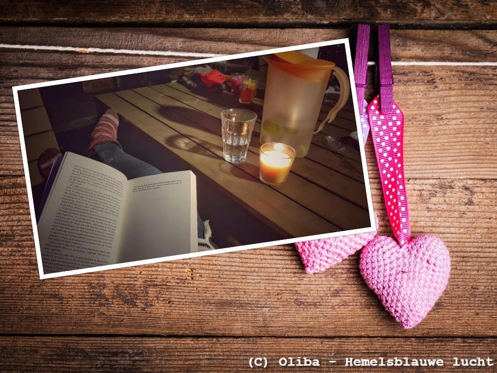 018-collage_avond_CP.jpg