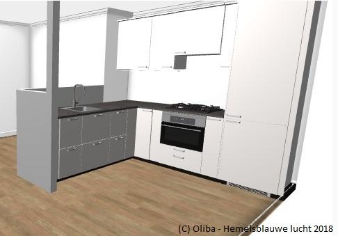 019-nieuwe_keuken.jpg