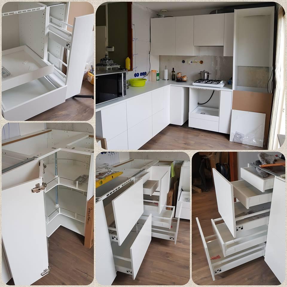 021-keuken.jpg