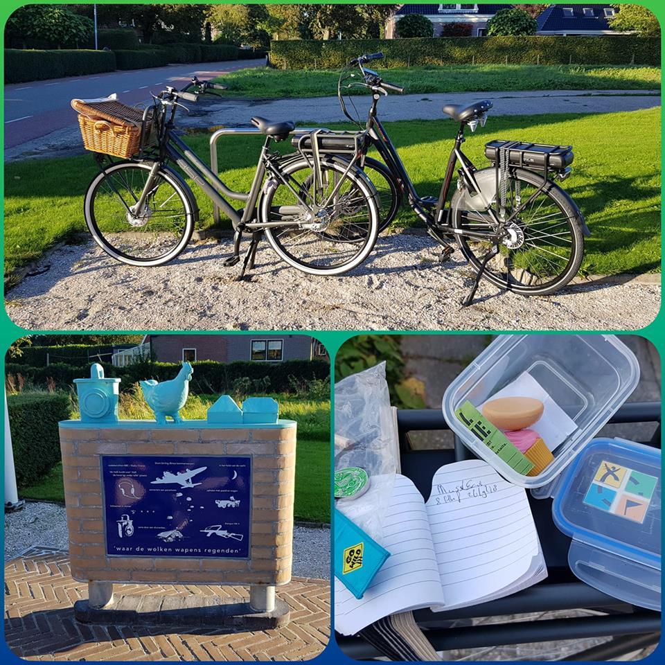 022-fietsen.jpg