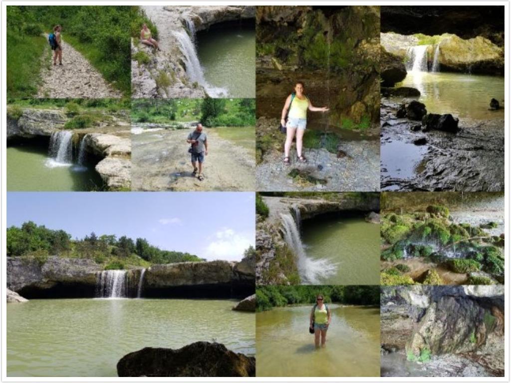 collage-waterval-klein.jpg